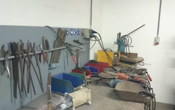 Werkplaats2