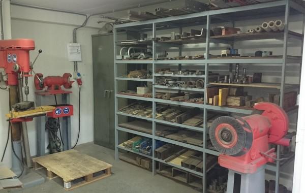 Werkplaats3