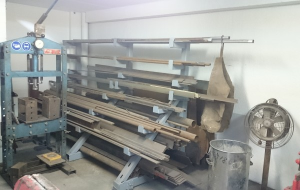 Werkplaats1