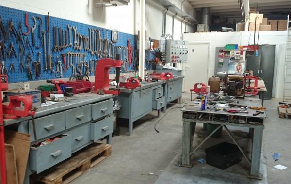 Werkplaats4